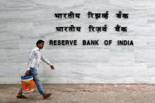 Congress Attacks Government For Diluting RBI's Integrity