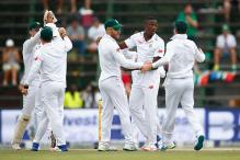 South Africa vs Sri Lanka, 1st Test, Day 5 at Port Elizabeth: As It Happened