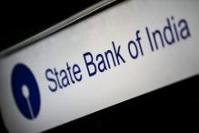 Post-GE Exit, SBI May Merge Two Credit Card JVs