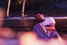Priyanka Chopra Launches Trailer of Amrinder Gill-starrer Sarvann