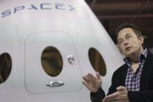 SpaceX Dragon Set For Next Resupply Mission to ISS