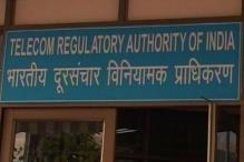 TRAI Permits Special Data Vouchers With 365 Days Validity