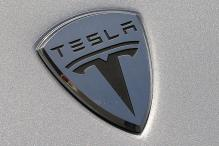 Tesla Overtakes Ford to Become Second Largest US Automaker