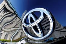 Toyota, Suzuki Close In On Technology Partnership Agreement