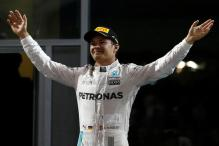 Nico Rosberg: All You Need to Know About the Formula One World Champion