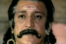 Ramayan Actor Mukesh Rawal Passes Away in Train Accident