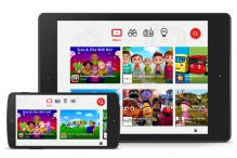 YouTube Kids Arrives in India: 5 Parental Control Features That Makes it Special