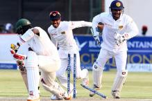 1st Test: Sri Lanka Beat Zimbabwe by 225 Runs in Harare