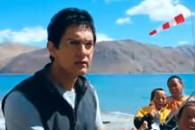 Leh Engineer Who Inspired Aamir's Role In 3 Idiots Bags Global Award