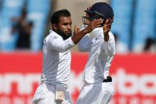 India vs England: All Three Results Are Still Possible, Says Adil Rashid