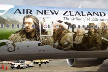 New Zealand Economy Milks Clamour for Middle Earth