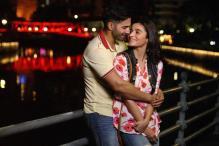 Varun Dhawan Feels Alia Bhatt Will Be a Good Daughter-In-Law