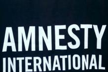 Amnesty Urges Trump to Uphold Human Rights