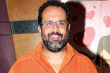 We Have To Break Stereotypes Through Narration: Aanand L Rai