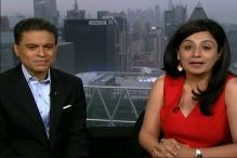 Fareed Zakaria Analysis: Donald Trump's Win Shocking
