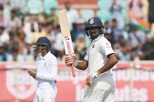 India vs England, 3rd Test: Ashwin, Jadeja Lead India's Fightback on Day 2