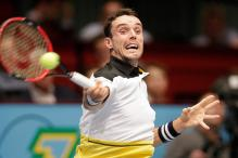 Chennai Open 2017: Roberto Agut and Borna Coric Confirm Their Participation