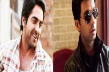 Ayushmann Khurrana-Rajkummar Rao's Bareilly Ki Barfi Gets Its Release Date