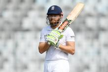 Scoring Runs Throughout the Year has Been Pleasing, Says Jonny Bairstow