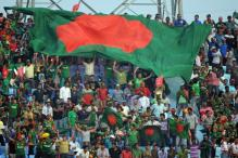 Bangladesh Premier League Probed For Match-Fixing After Player Complains