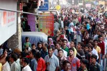 India's Rural Economy Hit Hard as Informal Lending Breaks Down