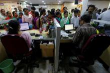 Old Rs 500, Rs 1000 Notes can be Deposited in Post Office Saving Accounts