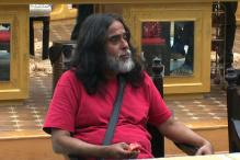 Bigg Boss 10: Swami Om Gets Evicted but He Isn't Out of the House Yet