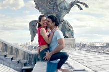 I'm Unlearning, Rebooting Myself With Befikre: Aditya Chopra