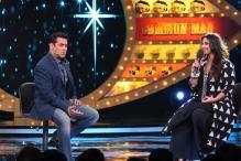 Bigg Boss 10: Vidya Balan Meets Housemates, Priyanka Jagga Makes a Comeback