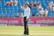 Half of Cricket Umpires in UK Face Verbal Abuse: Study