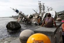 At Least 20 Die, 39 Rescued as Boat Capsizes in Indonesia