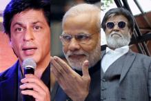 Will Demonetisation Impact Bollywood Releases?