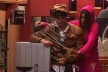 Bigg Boss 10, Day 39: Is Bani Being Misunderstood by Other Housemates?