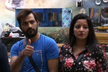 Bigg Boss 10, Day 43: Will Priyanka Cause a Rift Between Manu and Mona?