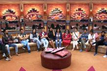 Bigg Boss 10, Day 15: Swami Om Gets Into a Spat With Manu, Manveer and Lopa