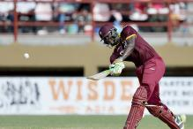 Zimbabwe vs West Indies Live Score: Tri-Series, Match 3 at Bulawayo