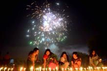 SC Bans Sale, Stocking of Firecrackers in NCR