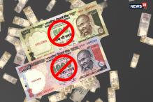 Impacts of Demonetisation and How it Affects the Common Man