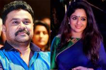 Dileep Weds Kavya Madhavan, Watch Video And See Pictures