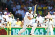 Australia vs South Africa, 3rd Test, Day 1: As It Happened