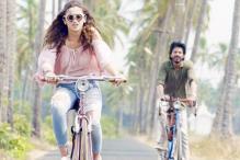 Dear Zindagi Review: Alia Bhatt's Work Is This Film's True Treasure