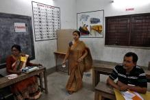 Bypolls Underway in 4 Lok Sabha Constituencies and 14 Assembly Seats