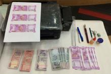 Fake Currency Racket Busted, Six Held for Printing New Rs 2,000 Notes