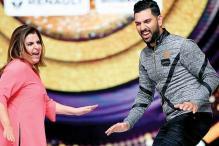 Farah Khan Keeps Her Word, Will Choreograph Yuvraj Singh-Hazel Keech's Sangeet Ceremony