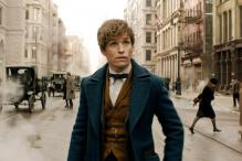 Fantastic Beasts and Where to Find Them: Get Set For Some Potter Style Magic