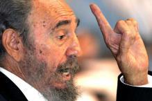 Key Dates in Fidel Castro's Government in Cuba