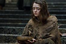 Game of Thrones To Unveil a Line Of Wines Now