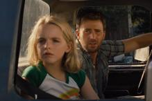 Gifted Trailer: Chris Evans Starrer is a Tale of Innocence VS Big Ambitions
