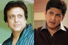 Govinda, Asif Sheikh Reunite On-Screen After 16 Years in Bhabhiji Ghar Par Hain