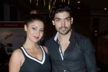 Gurmeet Choudhary and Debina Bonnerjee to Adopt Two Girls From Bihar